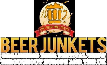 Beerjunkets