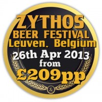 Zythos-Beer-Festival-Leuven,-Belgium,-26th-April-2013