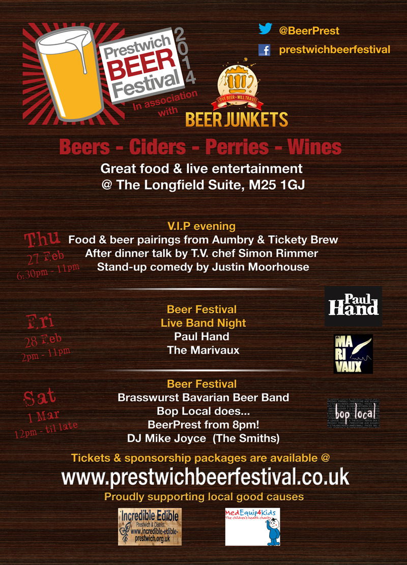 poster-beerfestival