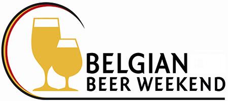 logo_we_bier_2012_-_vs_def